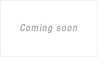 Coming Soon - 「Webike-摩托百貨」