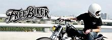 Free Biker - 「Webike-摩托百貨」