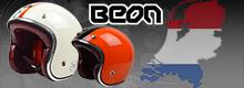 BEON - 「Webike-摩托百貨」