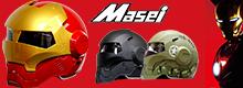MASEI - 「Webike-摩托百貨」