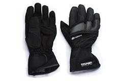 【GOLDWIN】GSM16454  Active Winter 冬季保暖手套 - 「Webike-摩托百貨」