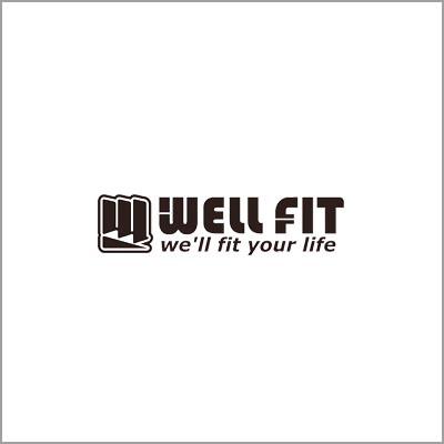 WELLFIT - 「Webike-摩托百貨」