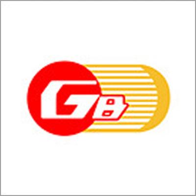 GIGABIKE| Webike摩托百貨