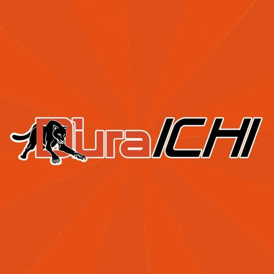 DuraICHI