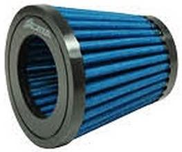 OAE-0120 空氣濾芯