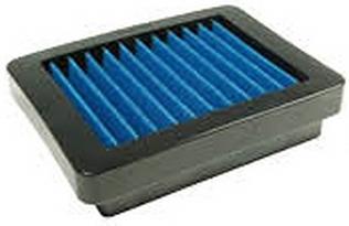 OHR-0206 空氣濾芯