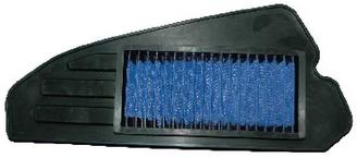 OPG-0121 空氣濾芯