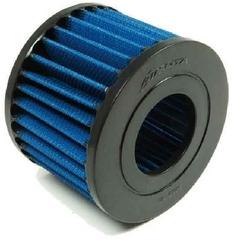 OYA-0101 空氣濾芯