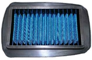 OYA-0128 空氣濾芯