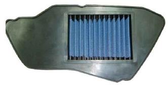 OYA-0129 空氣濾芯