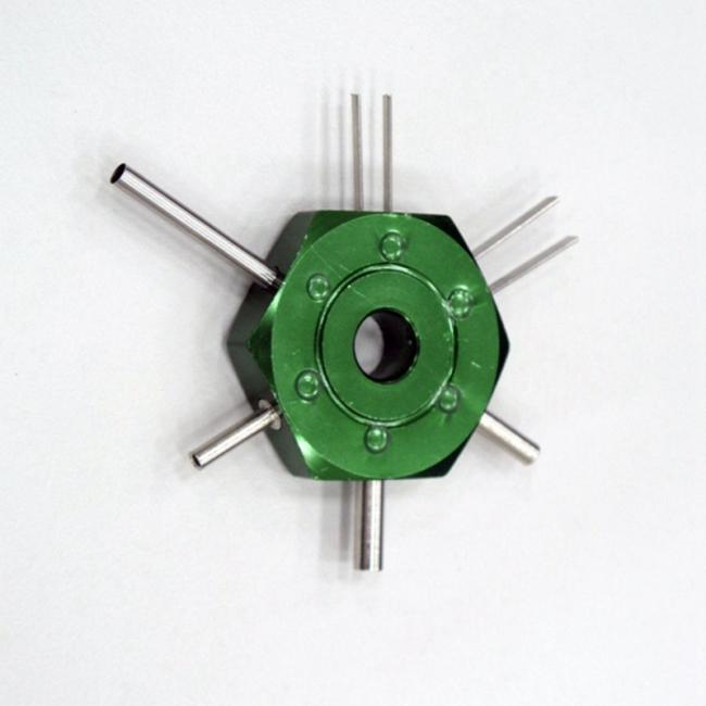 6合1配線端子專用工具(B TYPE)