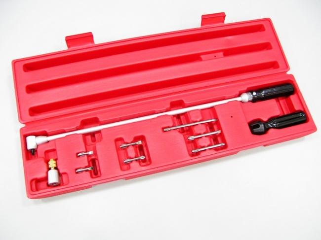 化油器調整扳手組