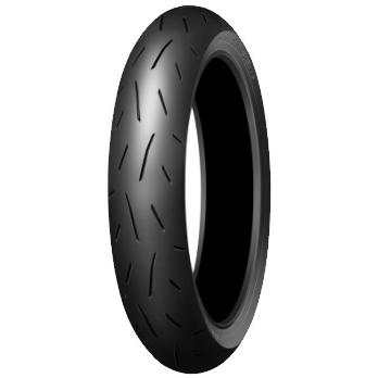 【DUNLOP】SPORTMAX α-13 ZF (RACING SPORT) 高性能競技胎【120/60ZR17 MC (55W) TL】輪胎 - 「Webike-摩托百貨」