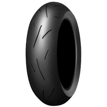 SPORTMAX α-13 Z   (RACING SPORT) 高性能競技胎【190/50ZR17 MC (73W) TL】輪胎