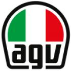 【AGV】通用 防霧貼片