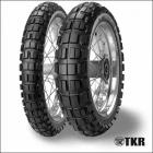 【METZELER】Karoo T [150/70 R17] 輪胎 - 「Webike-摩托百貨」