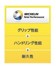 【MICHELIN 米其林】Pilot Street Radial-M82 前輪【2110/70 R 17 M/C 54H】輪胎