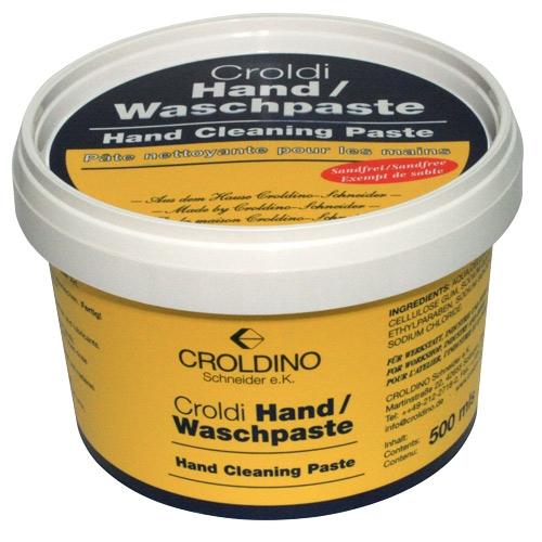 Croldino 洗手膏 500ml
