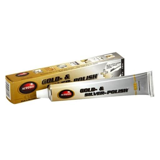 貴金屬亮光保護劑 75ml