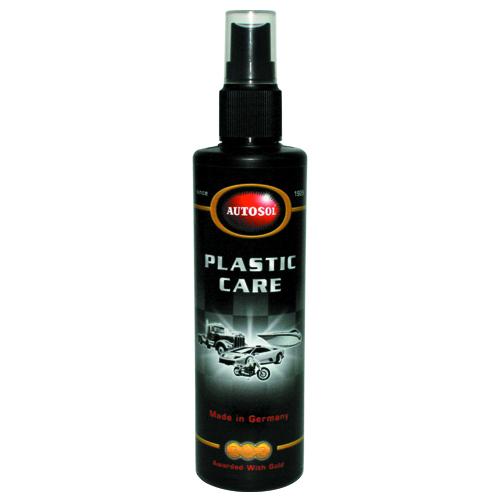 塑膠保護劑 200ml