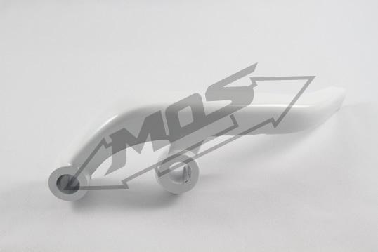 【MOS】YAMAHA BWS-125 造型後扶手