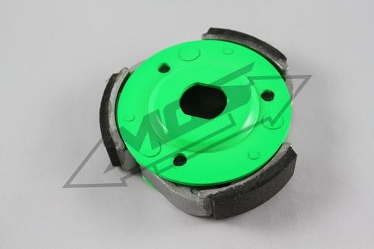 【MOS】KYMCO 150 複合式競技離合器