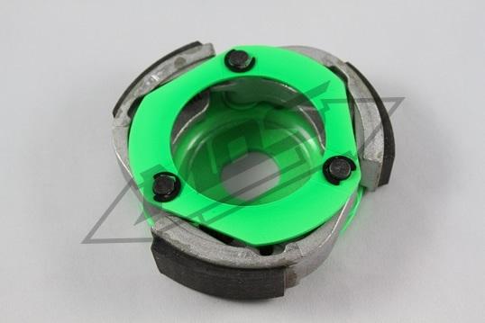 【MOS】KYMCO 150 複合式競技離合器 - 「Webike-摩托百貨」