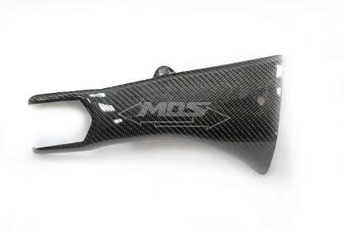 【MOS】YAMAHA T-MAX 530 碳纖維右搖臂蓋