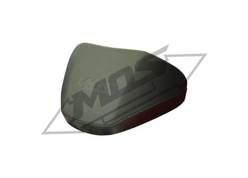 【MOS】YAMAHA T-MAX 530 多功能後靠背組 - 「Webike-摩托百貨」