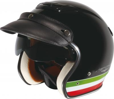 SPORSTER(381G-K27) 四分之三 復古安全帽