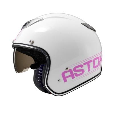 SPORSTER (381G-K49) 四分之三 復古安全帽