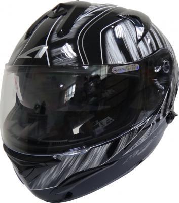 GTB(806-II20)全罩式安全帽