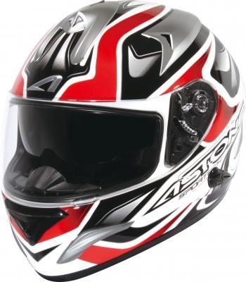 GTB(806-II39)全罩式安全帽