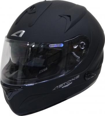 GTB(806)全罩式安全帽