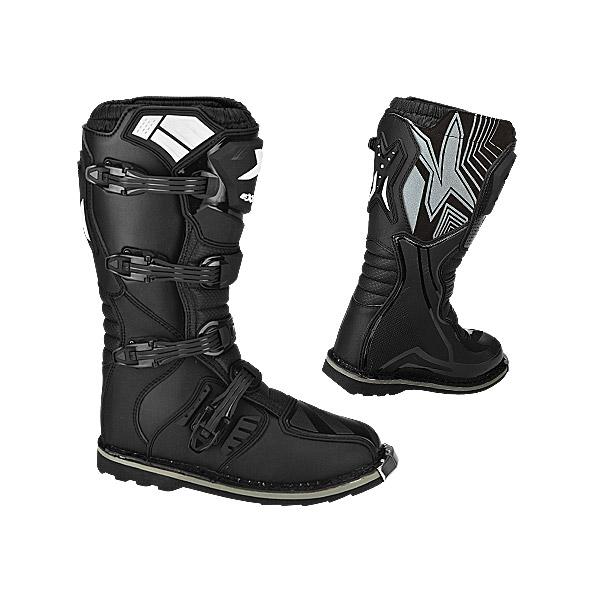 越野型騎士鞋 E-SBM322