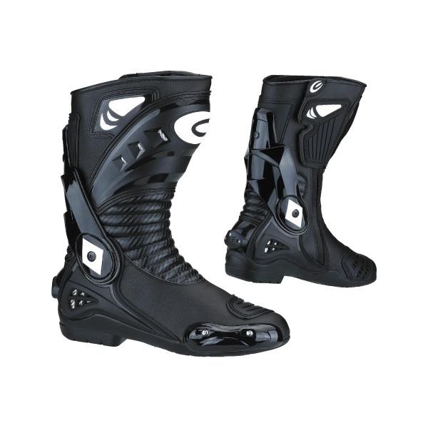 【EXUSTAR】Racing 賽車靴 E-SBR201
