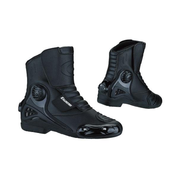 Racing 賽車靴 E-SBR211