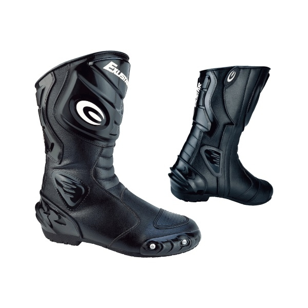 Racing 賽車靴 E-SBR220