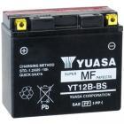 YT12B-BS 電瓶
