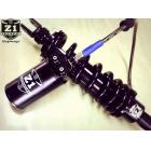 【Z1】MSX125/SF 專用 中置牽瓶H/L 避震器