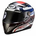 【KYT】KYT C5 全罩式 彩繪 國旗 選手帽 - 「Webike-摩托百貨」