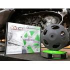 【速剋熱 SCL】奈米輕量化碗公 YAMAHA125cc車系、勁戰、BWS、馬車