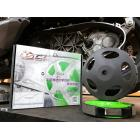 奈米輕量化碗公 CUXI(115cc)、Jog Sweet(115cc)