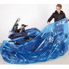 【Louis】摩托車防鏽機能型車罩 XL-2XL