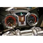 【DK design 達卡設計】BMW R nineT 百年紀念版儀表飾環