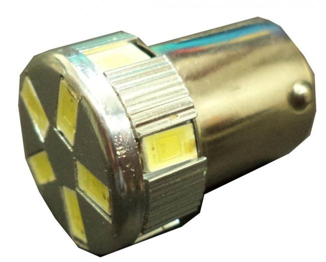 G18方向燈泡