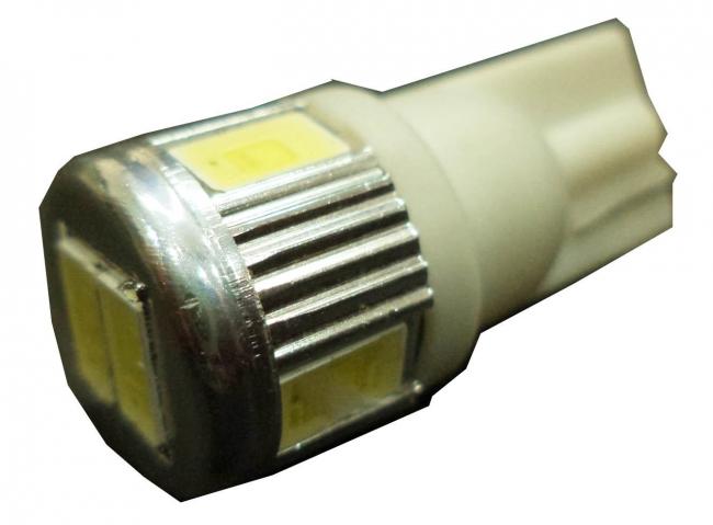 T10 燈泡