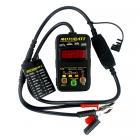 【MOTOBATT】專業型電池測試器-MB-MINI