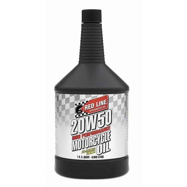 20W50 機油
