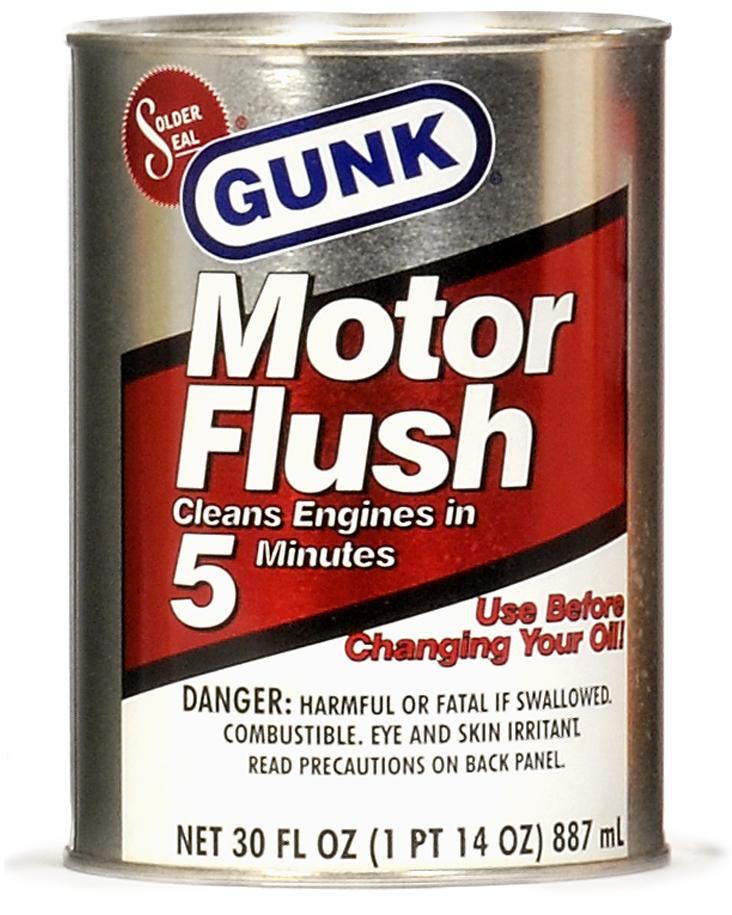五分鐘引擎內部油泥清洗劑